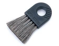 Anti-Static Dusting Brush