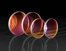 TECHSPEC® AR Coated Sapphire Windows