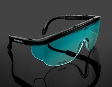 CO<sub>2</sub> Goggle, Laser Line, #36-931