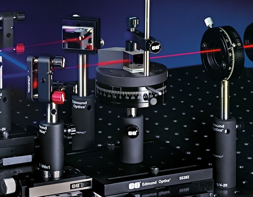 装置支架或装置板