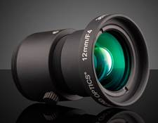 12mm f/4, 400-2000mm Primary WD, HPi Series Fixed Focal Length Lens, #36-761