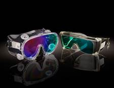 UV Protective Eyewear (Goggles and Spectacles)