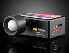 SpectraRad™ Xpress VIS/NIR Spectral Irradiance Meter