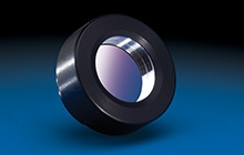 Active Optical Components