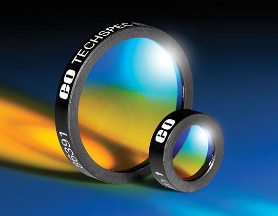 激光用分光镜
