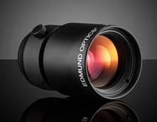 25mm HPi Series Lens