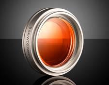 E-Zoom6 0.5X Auxiliary Lens