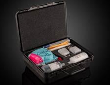 CO<sub>2</sub> Optics Cleaning Kit (#14-593)