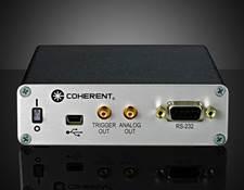 #35-302 Coherent® LabMax-Pro SSIM 1268881